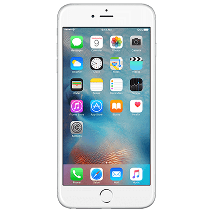 Unlock iCloud Online for free 2019 | Bypass iCloud
