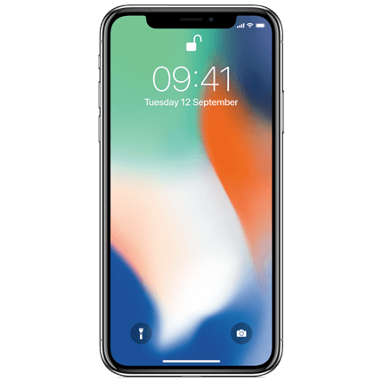 how do you bypass activation lock on iphone x